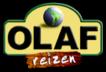 Olaf Reizen