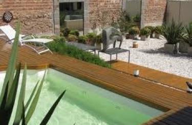 Hotel Azur Real Cordoba