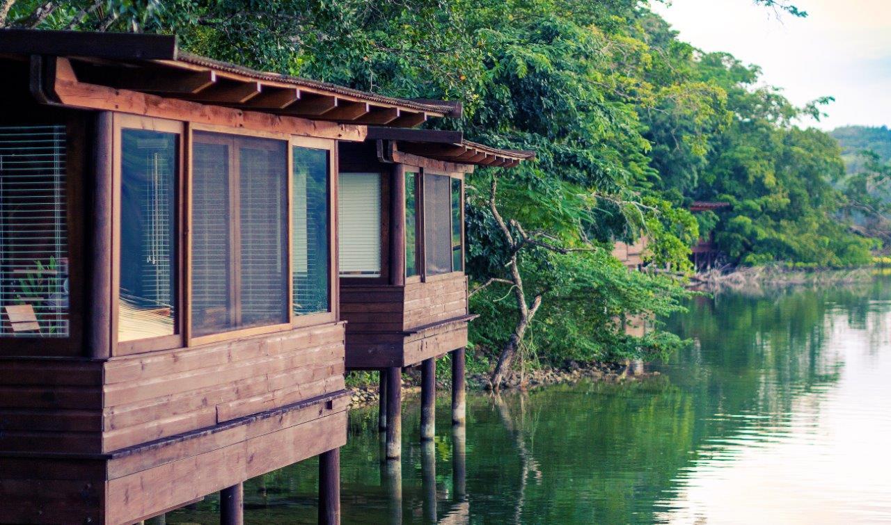 Thumbnail Accommodaties 5 - Guatemala