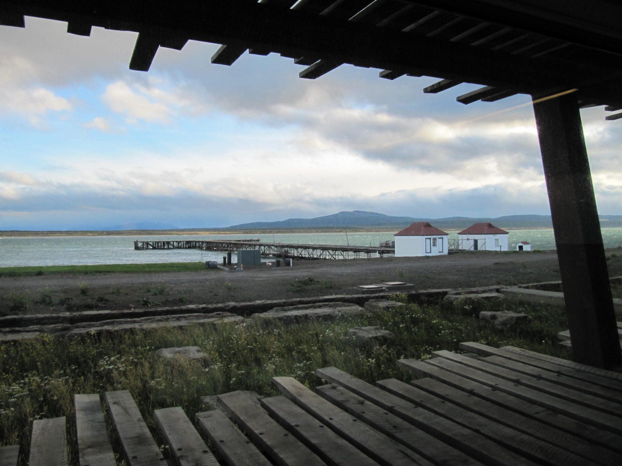 Thumbnail Accommodaties 8 - Chili