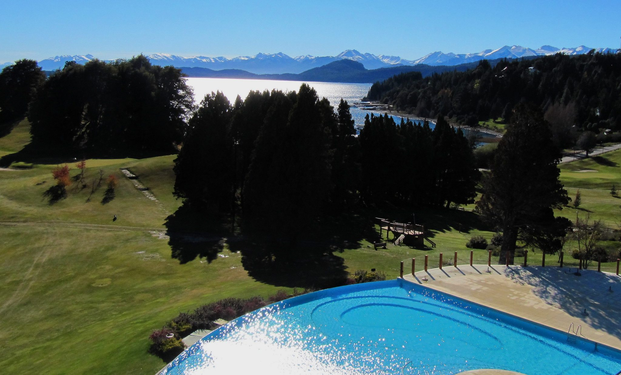 Thumbnail Accommodaties Argentinie Bariloche 1 e1500024540158 - Argentinië