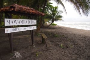 Thumbnail Reisverhaal Hans en Caroline in Costa Rica