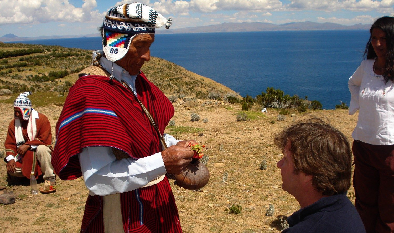 Thumbnail Reisverhalen 1 e1504178088556 - Bolivia