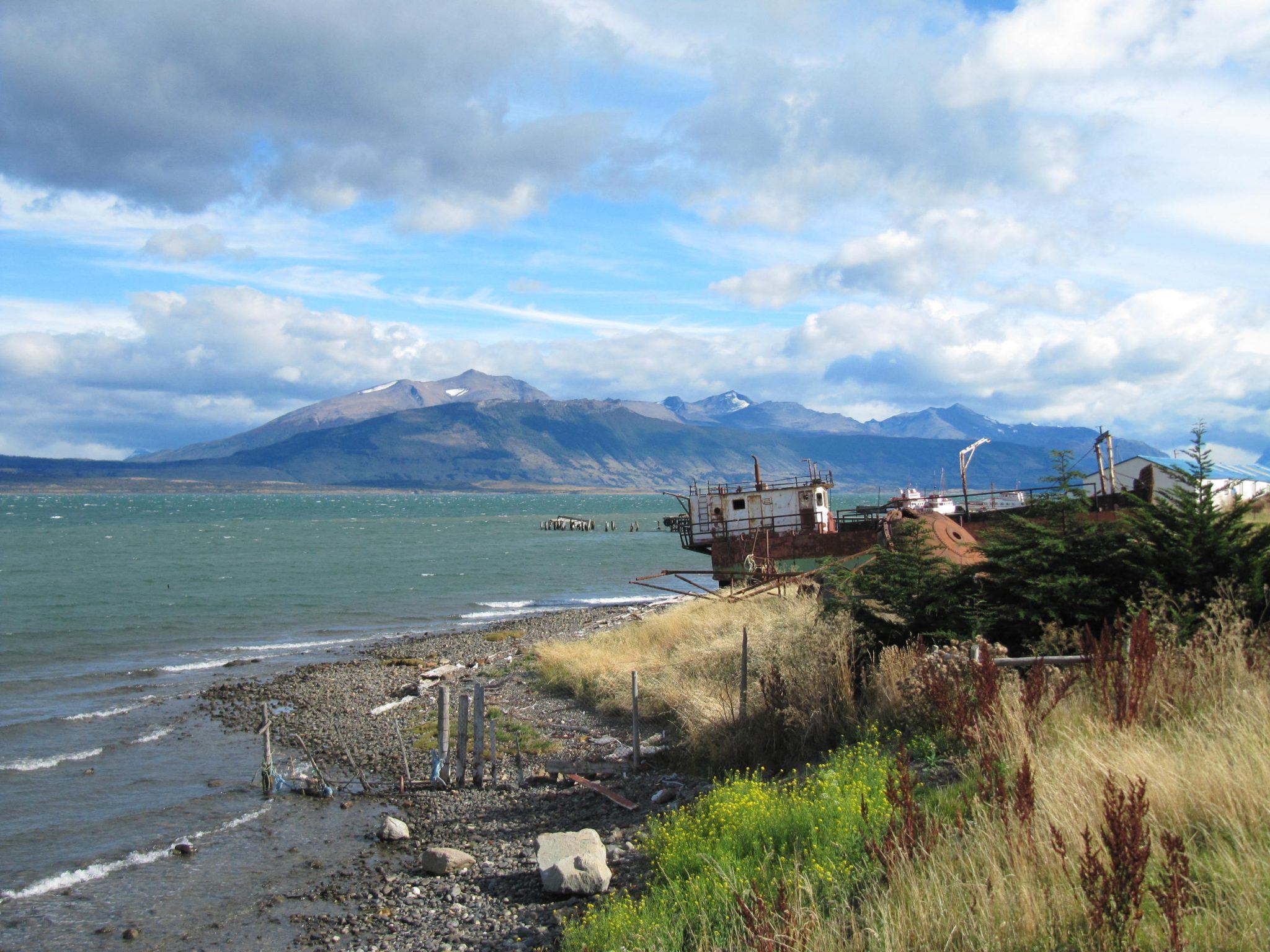 Thumbnail Voorbeeldreizen 7 - Chili