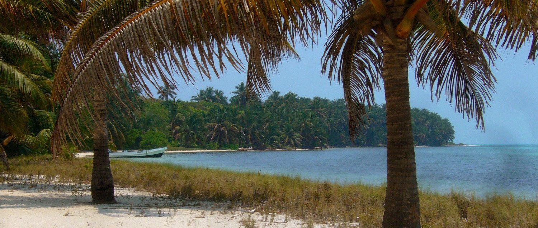 Thumbnail Voorbeeldreizen e1504613321514 - Belize