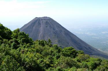cerro verde np