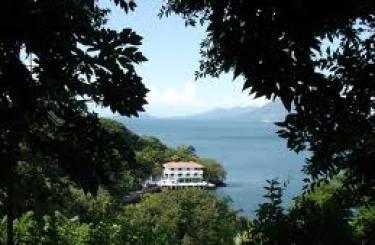 isla meanguera