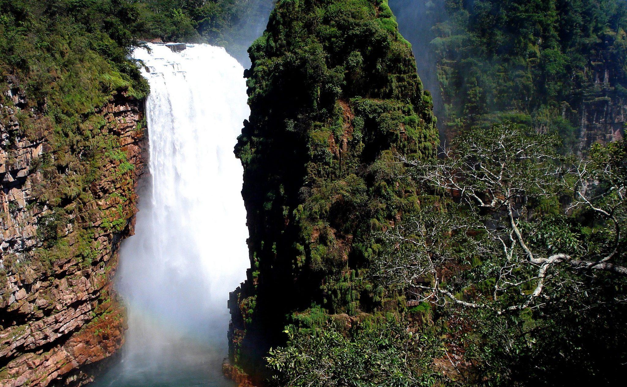 thumbnail fotoalbums e1504178146169 - Bolivia