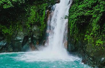 Reisverhalen Costa Rica bestemmingen costarica