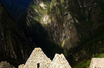 Bestemmingen Peru - Bestemmingen