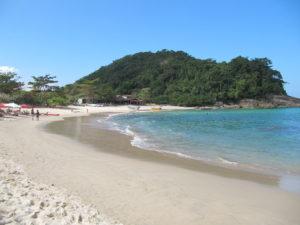 16 dagen – Luxe strand hop Brazilië reis