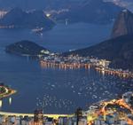 18 dagen Fly Drive Zuid-Brazilië