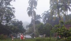 dagen von humboldt route amazone