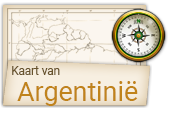 Argentinië - 14 dagen - Patagonië gletsjer & trekking