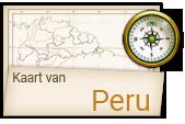 Peru - 23 dagen -  Machu Picchu & Onbekend Noord-Peru