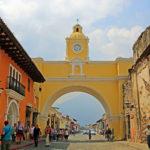 dagenBijzonderGuatemala&#;Belize