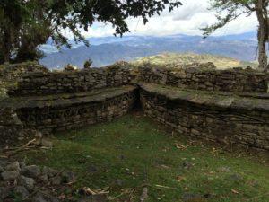 dagenMachuPicchu&#;OnbekendNoord Peru