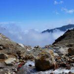 17 dagen – Colombia Andes, koffie & natuurreis