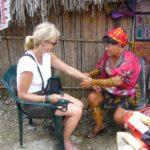 19 dagen – Natuur & authentiek Panama
