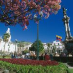 20 dagen – Familieries Ecuador