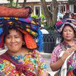 16 dagen – Familiereis Guatemala & Belize