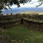 7 dagen – Land van de Chachapoya