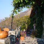Ontdek authentiek Guatemala Casa del Mundo
