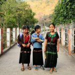 Ontdek authentiek Guatemala Lago de Atitlan