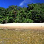 10 dagen - Paradijselijk Tocantins 1
