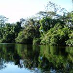 Mooiste Natuurgebieden Nicaragua