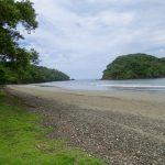 Panama Costa Rica Reisverhaal