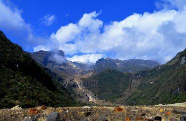 Nevados del Ruiz thumbnail